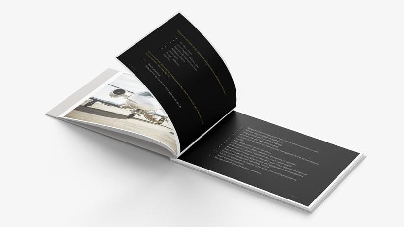 Catálogo para Weareus 0