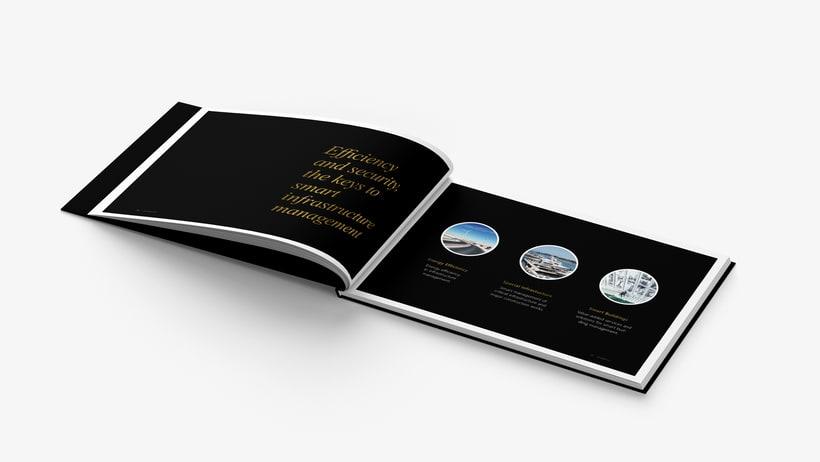 Catálogo para Weareus 2