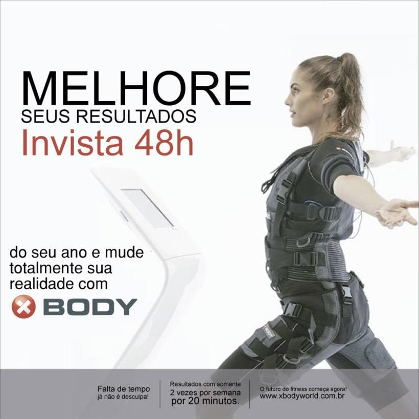 X BODY - DISEÑO - GIF 5