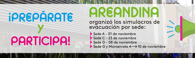 AREANDINA - DISEÑO - MARKETING 4