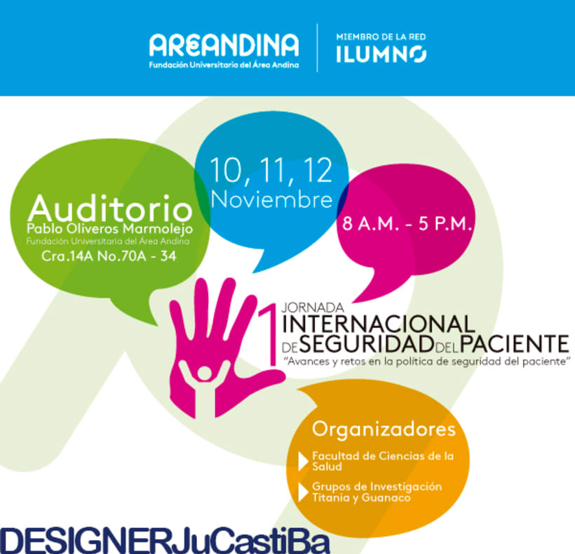 AREANDINA - DISEÑO - MARKETING 5