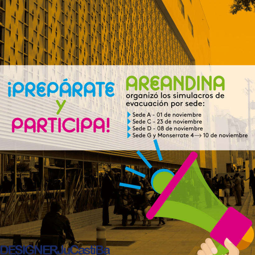 AREANDINA - DISEÑO - MARKETING 6