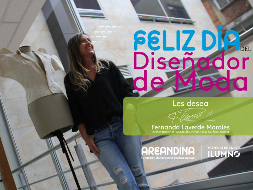 AREANDINA - DISEÑO - MARKETING 8