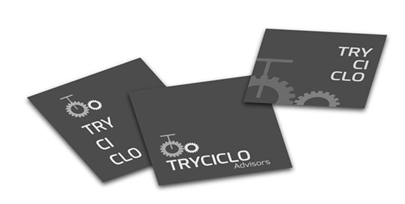 Visit cards -1