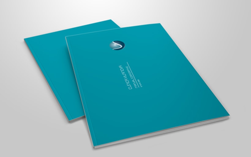 Clinic Branding Design -1