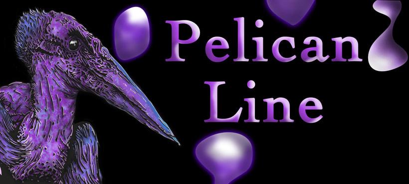 Pelican Line  0
