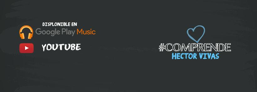 Vivas Music 0