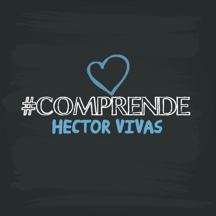 Vivas Music 1