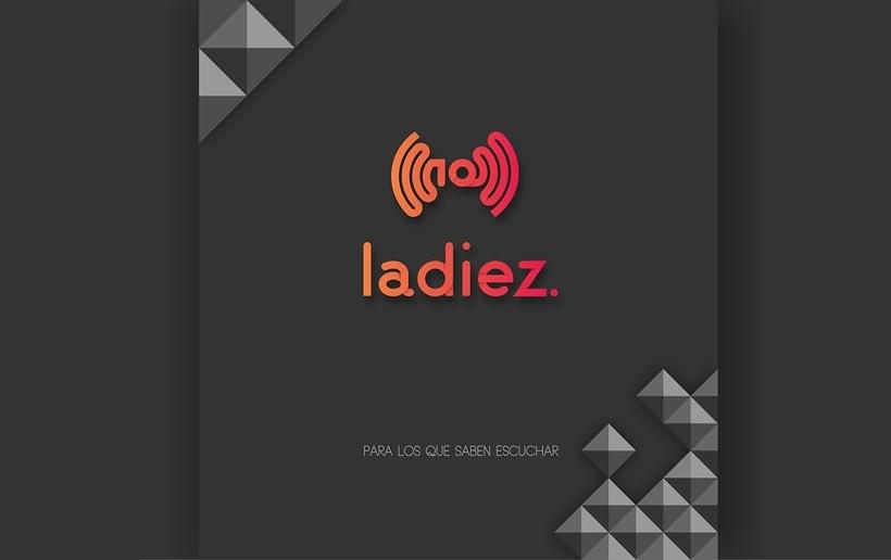 Ladiez RADIO 2