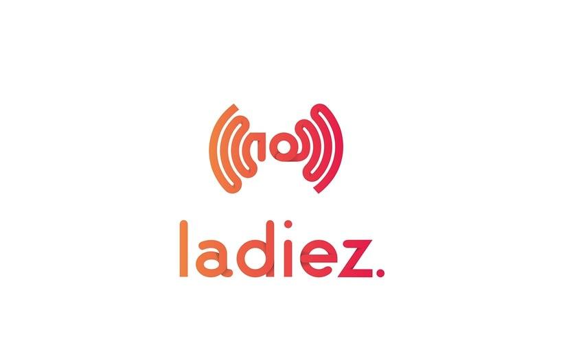Ladiez RADIO 3