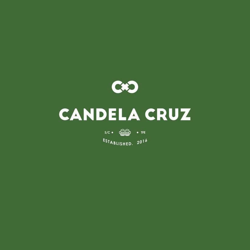 CANDELA CRUZ 0