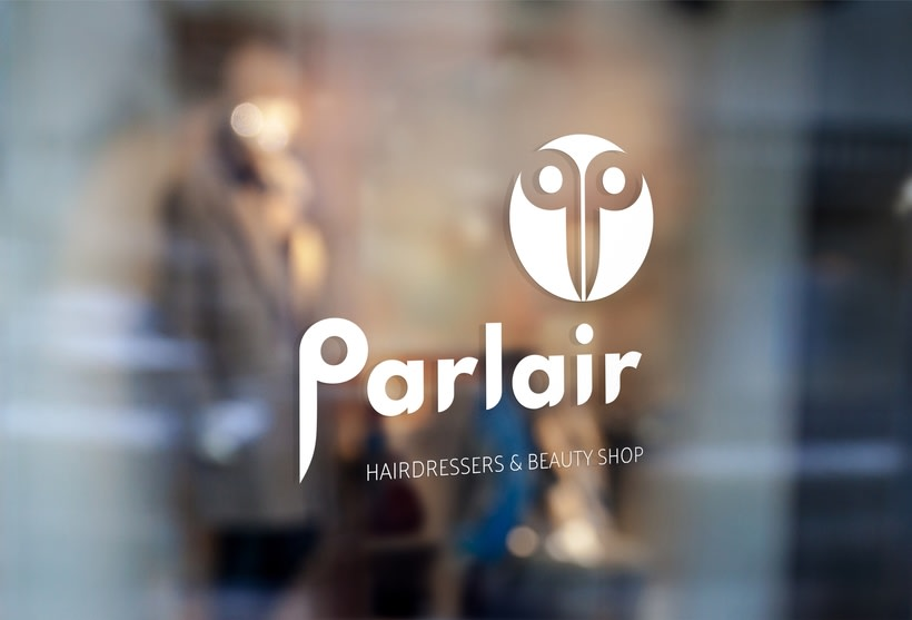 Parlair | Hairdressers & Beauty shop 2