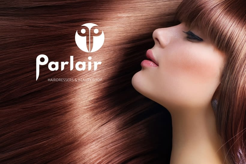 Parlair | Hairdressers & Beauty shop 3
