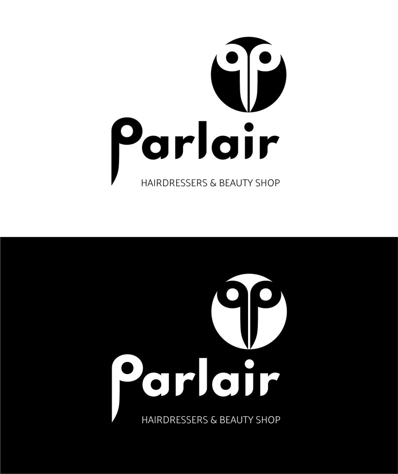 Parlair | Hairdressers & Beauty shop 0