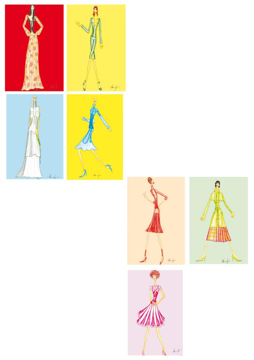 colección moda -1