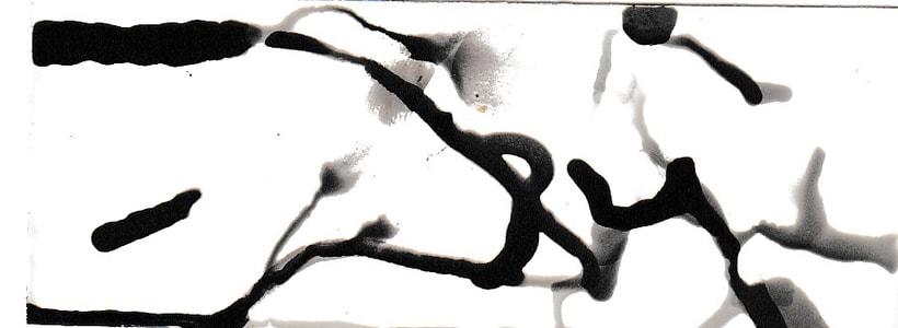Análogo abstracto  3