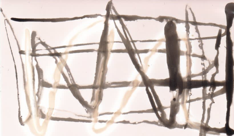 Análogo abstracto  12