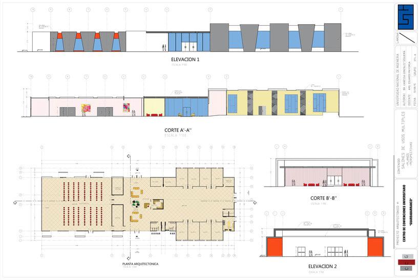 Centro Inter-Universitario Guardabarranco 6