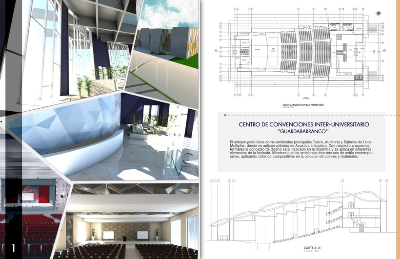 Centro Inter-Universitario Guardabarranco 7