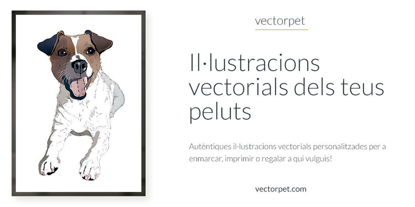 Vectorpet | rosasunba 0