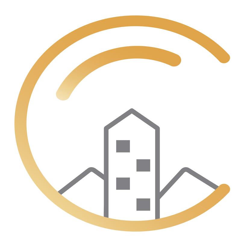 Opinion logo 1