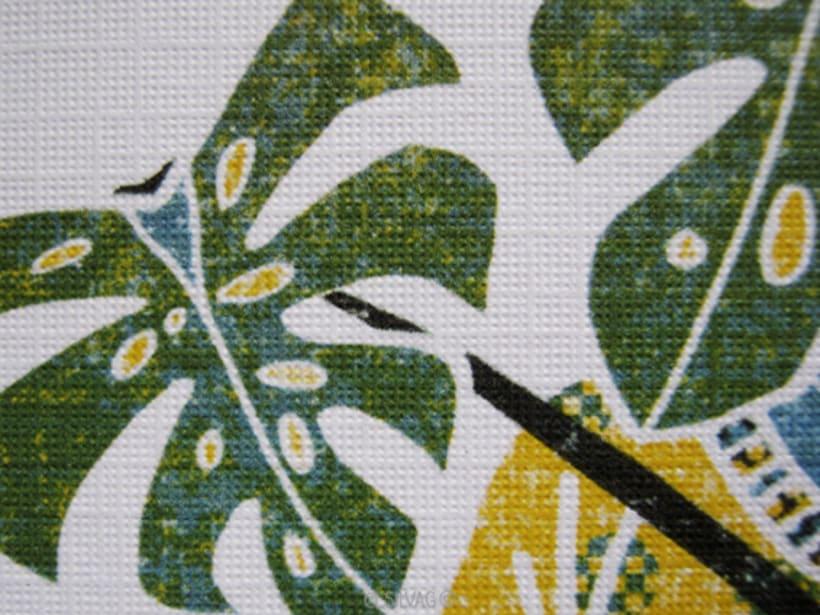 Mi Proyecto del curso: Ilustración original de tu puño y tableta - La incógnita 14