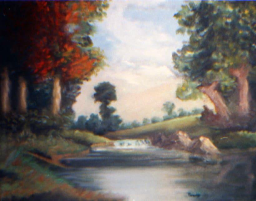 Pintura 11
