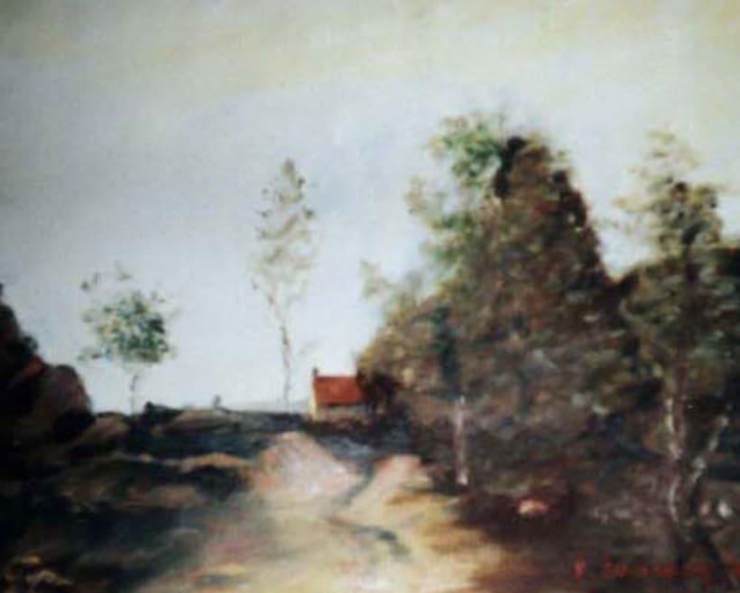 Pintura 4