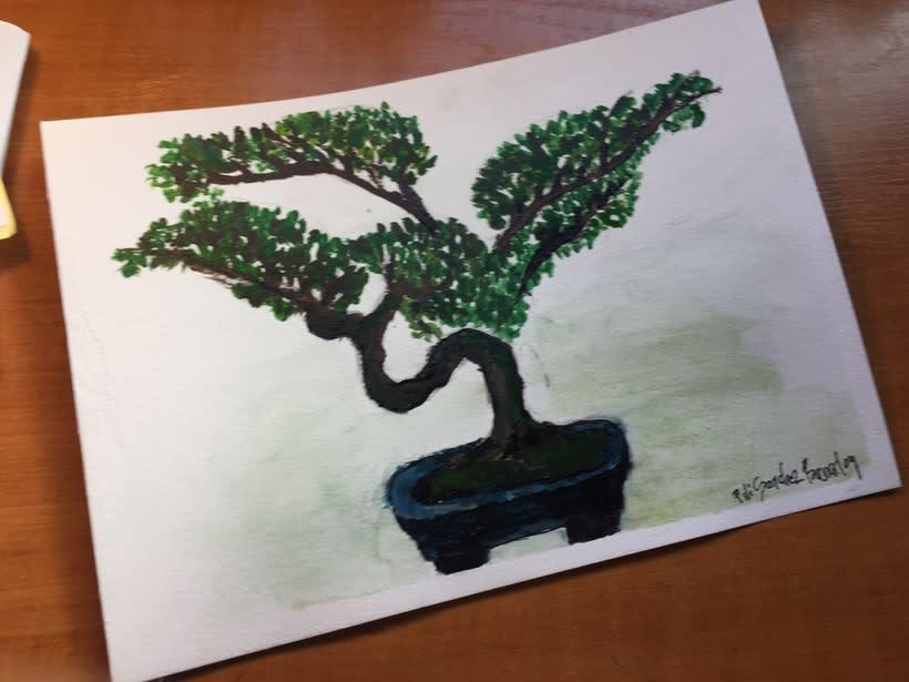 Pintura 10