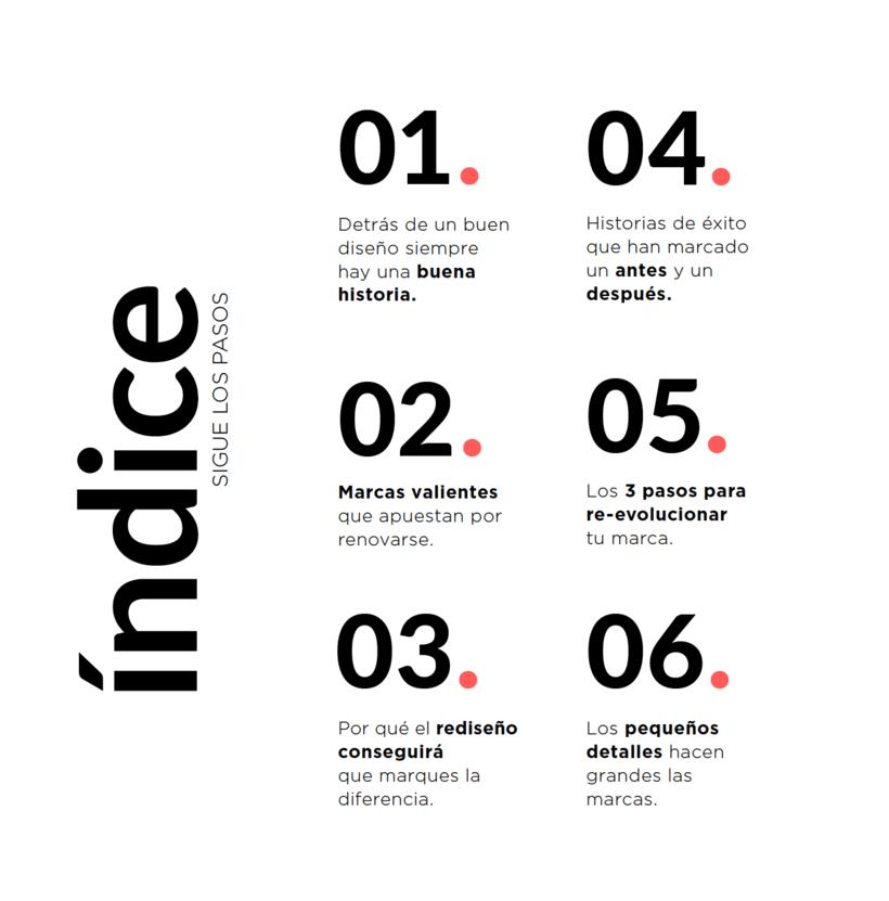 Formulario de Lead magnet + algunas páginas del ebook de Muac Design 1