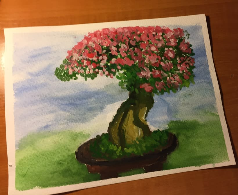 Pintura 5