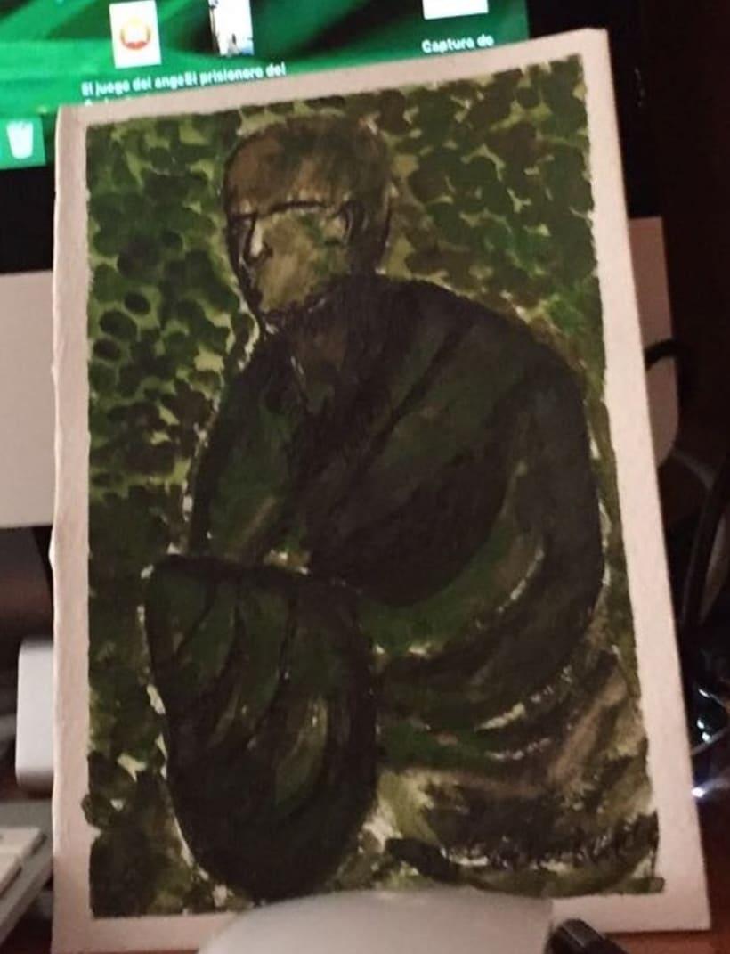 Pintura 8