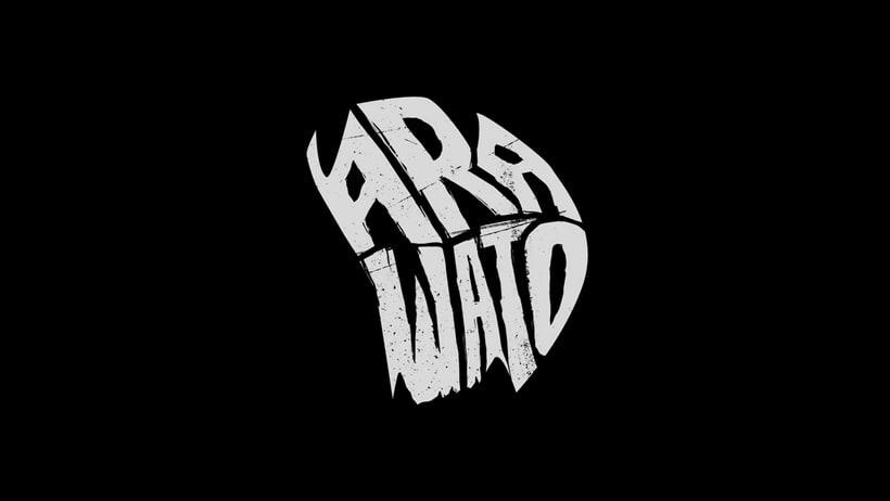 ARAWATO - La Apertura | Video Oficial -1