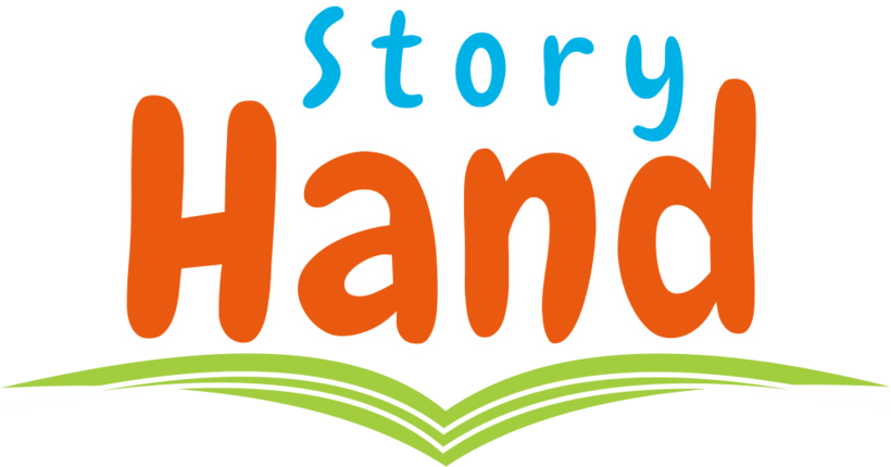 Story Hand - Cuentos y titeres -1