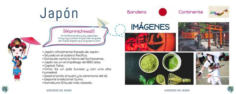 Proyecto libro infantil 14