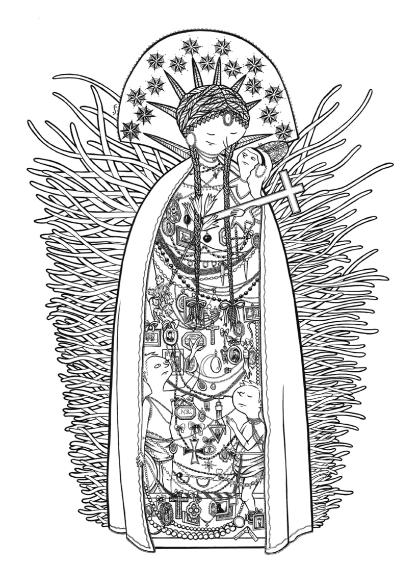 Ilustración 4