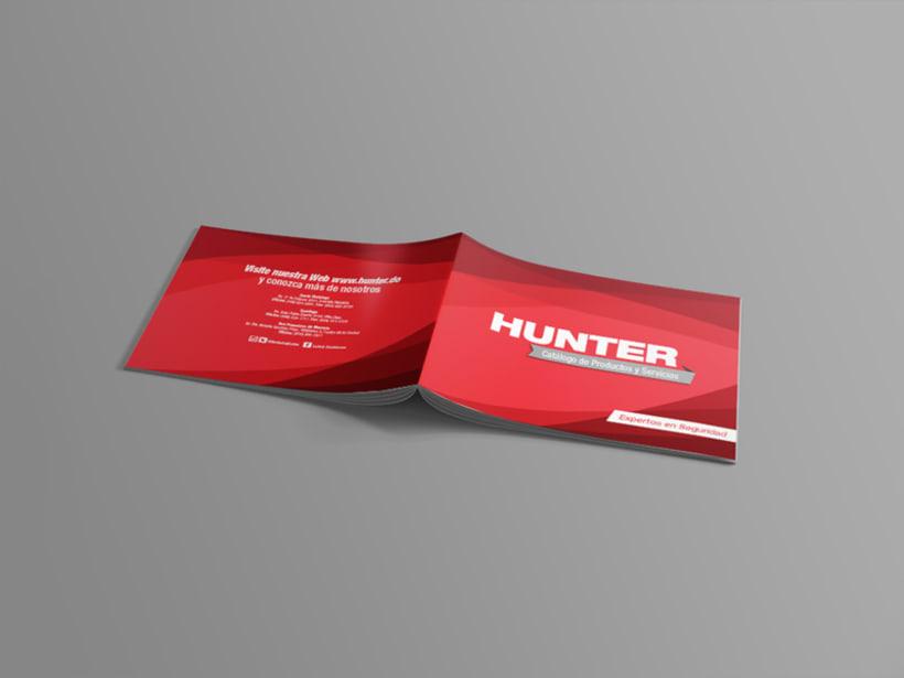 Catalogo de Productos Corporativo -1