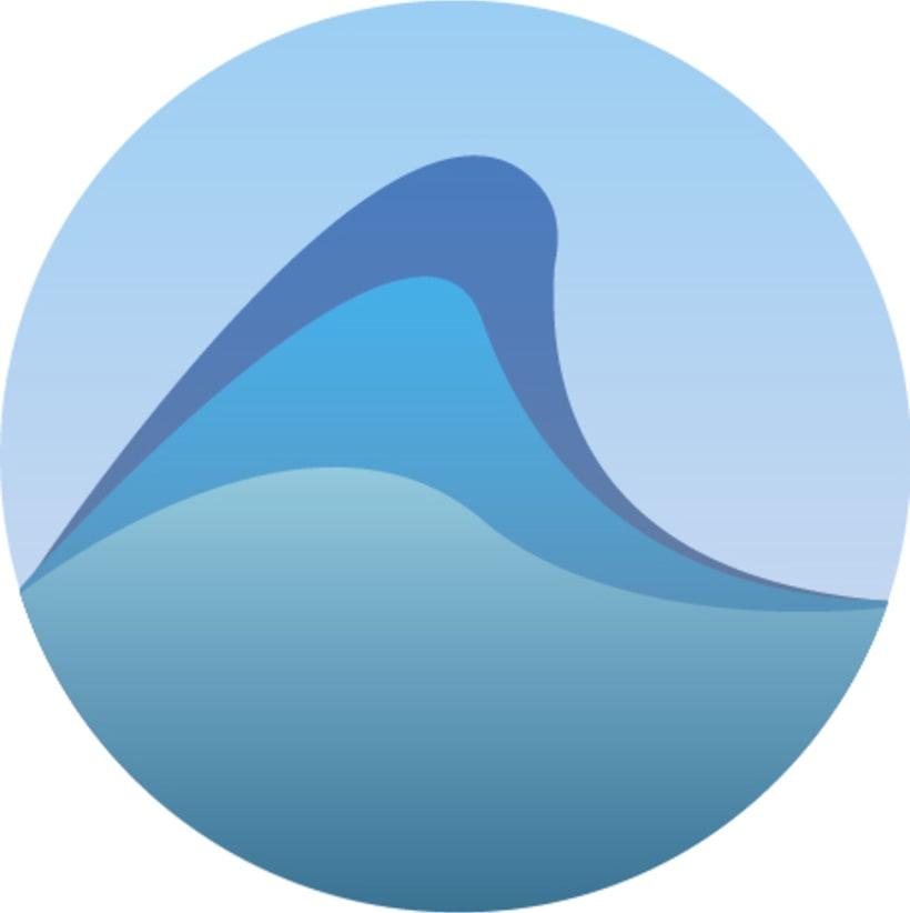 Mar y Montaña. 0