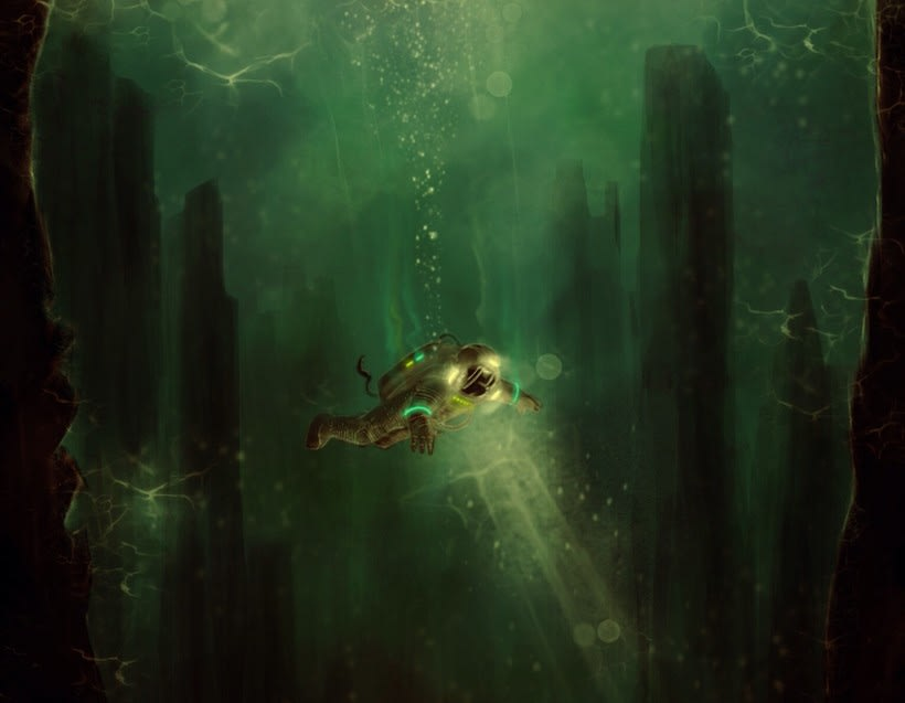 exploradores de mundos -1