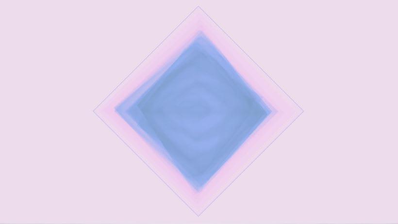 Rombosis 1