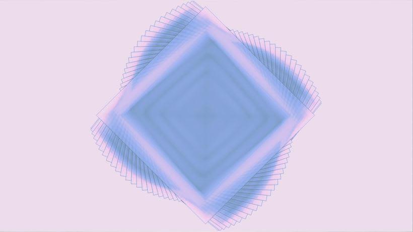 Rombosis 2