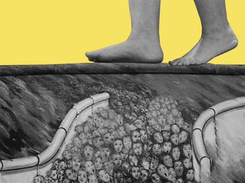UNAFOTOxDÍAx29DÍAS Roberto Mata Fotografía. Concurso 2013 11