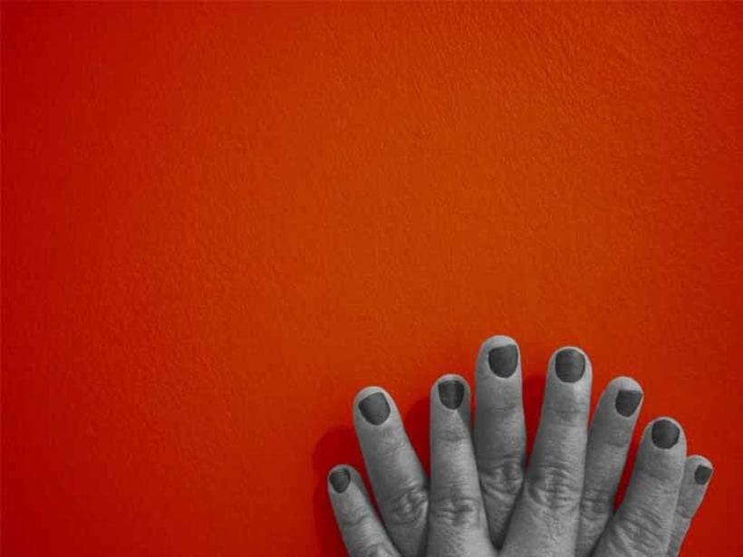 UNAFOTOxDÍAx29DÍAS Roberto Mata Fotografía. Concurso 2013 25