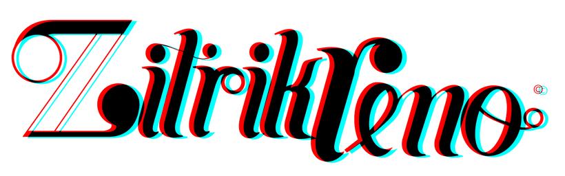 Zitrik 1