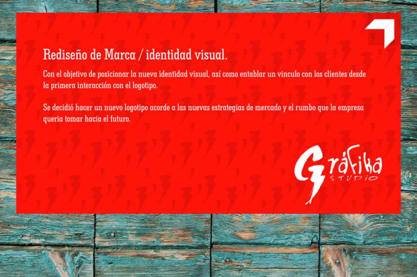 """Proyecto-""""Marisquería Oscarin"""" -1"""