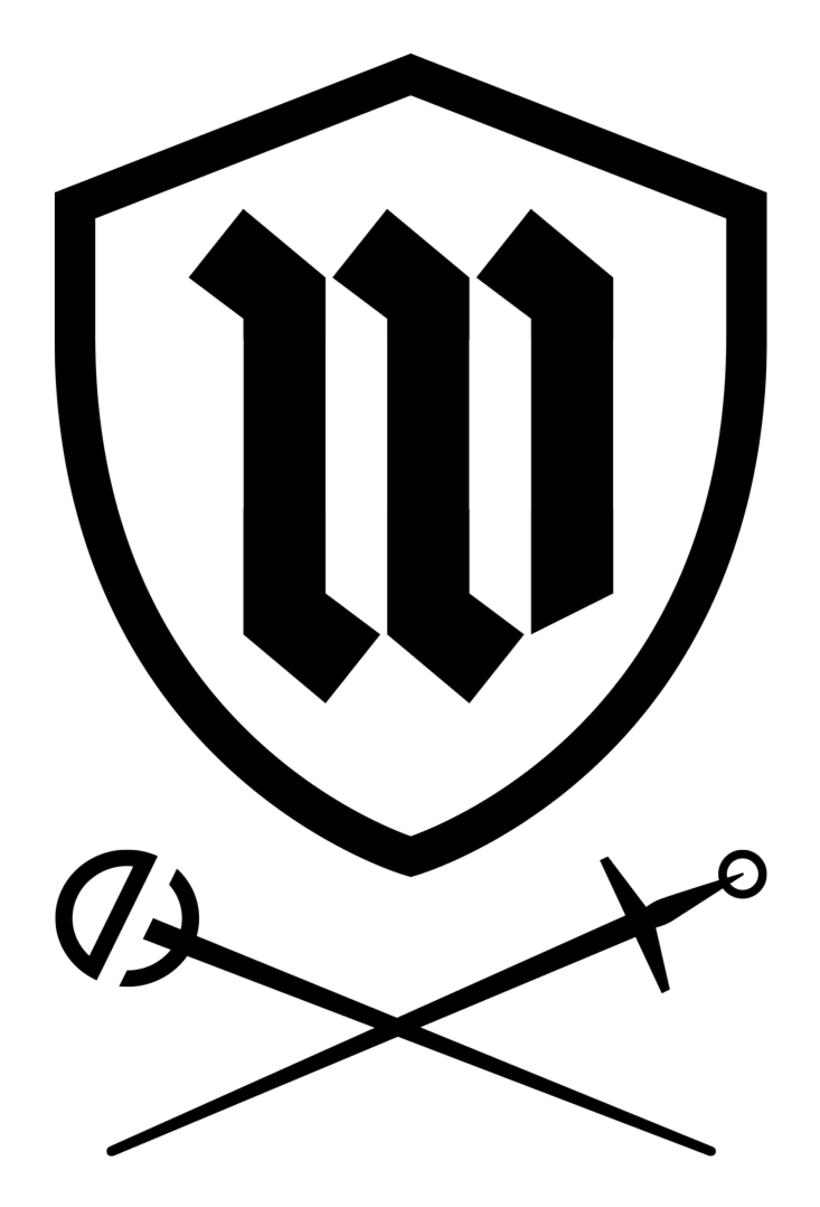 IMAGEN CORPORATIVA CJES WIZARDS&WARRIORS 5