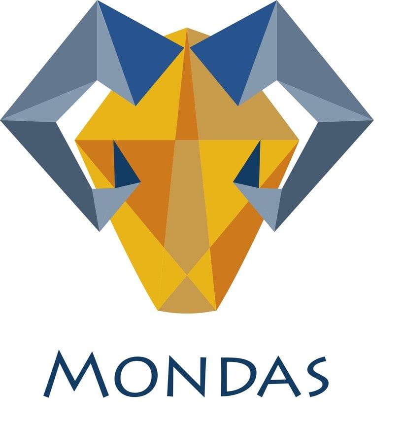 Concurso Logotipo Mondas Talavera de la Reina -1