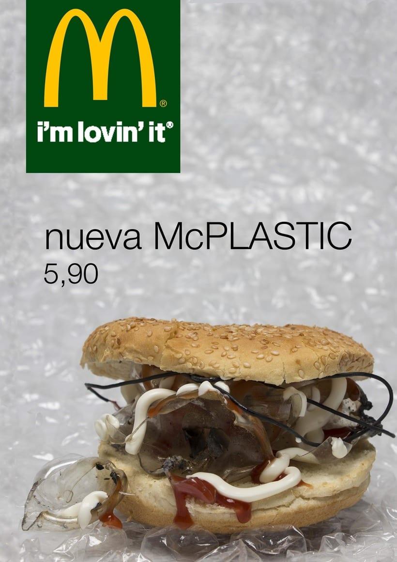 Contrapublicidad de MacDonald's -1