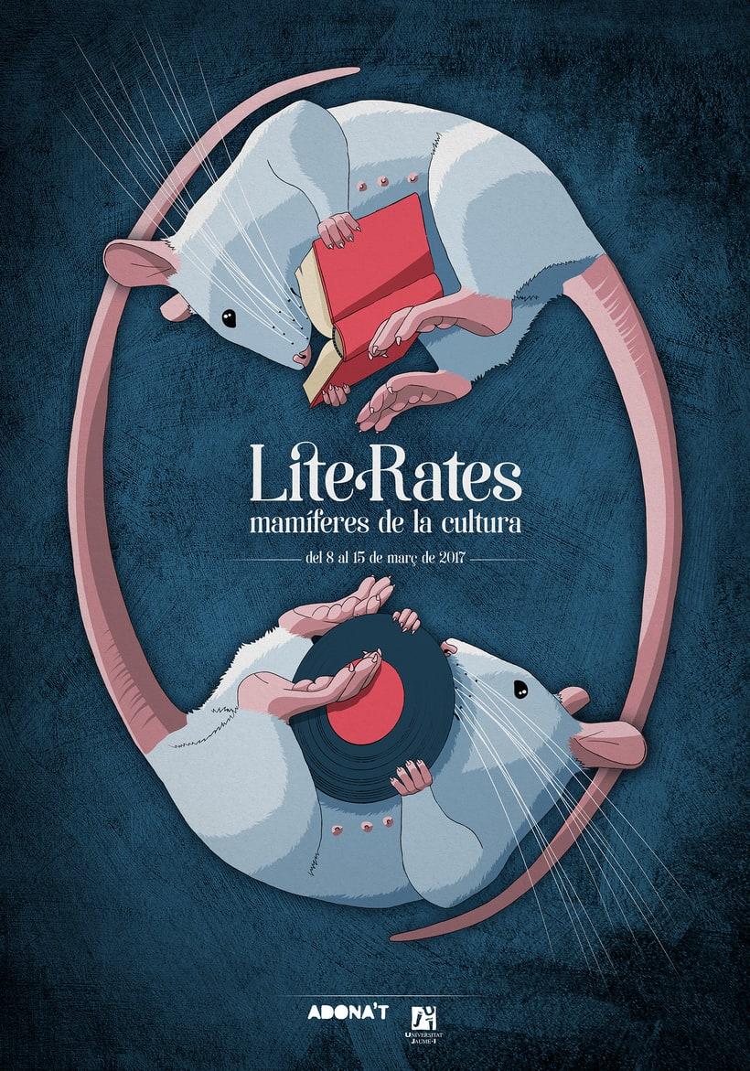 Lite-rates. -1