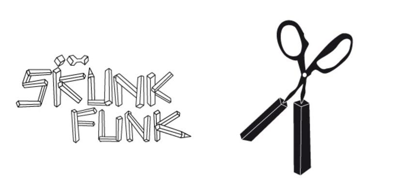 Skunkfunk AW 2009 4